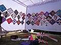 Festival of kite flying. - panoramio.jpg