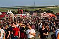 Festivalgelände - Rock am Ring 2015-9327.jpg
