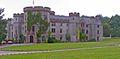 Fetteresso Castle.jpg