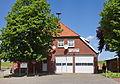 Feuerwehrhaus in Balje IMG 7460.jpg