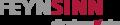 Feynsinn-Logo.png
