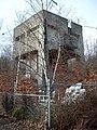 Fh tower.jpg