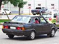 Fiat Regata 85 S 1988 (13433810633).jpg