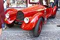 Fiat Siata 508 1933.JPG