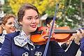 Fiestas Patrias Parade, South Park, Seattle, 2015 - 051 - Mariachi Huenachi (20949554914).jpg