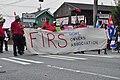 Fiestas Patrias Parade, South Park, Seattle, 2017 - 233 - FIRS Homowners Association.jpg