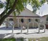Fiji Sanatan Society of Alberta, Vishnu Mandir.png