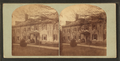 Filadelphia vicinity, from Robert N. Dennis collection of stereoscopic views.png