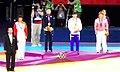 File-Olympic Wrestling cropped.jpg