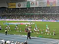 Final Liga Postobón 2013-II Glorioso Deportivo Cali vs atlético nacional 21.jpg