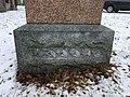 Fingerspelled surname of Greene.jpg
