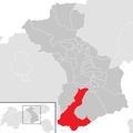 Finkenberg im Bezirk SZ.png