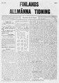 Finlands Allmänna Tidning 1878-01-24.pdf