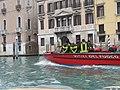 Fire Department boat Venice Italy - panoramio.jpg