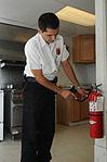 Fire Wardens Enhance JTF Safety DVIDS253344.jpg