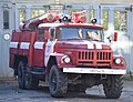 Fire engines in Russia 02.jpg