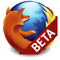 Firefox Beta Icon.png