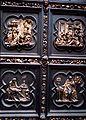 Firenze1 wiki.jpg