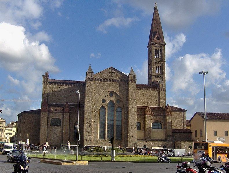 File:Firenze - Santa Maria Novella from the train station - panoramio.jpg