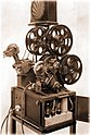 FirstMoviola.jpg