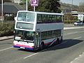 First 32875 T875KLF (3352563292).jpg