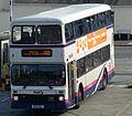 First 34001 K801ORL (5583383950).jpg