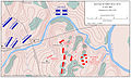 First Battle of Bull Run Map6.jpg