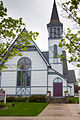 First Congregational Church - Charlevoix.jpg