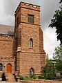First Presbyterian Church - Salt Lake City 04.jpg
