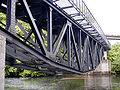 Fischbauchbrücke.jpg