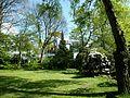 Fischers Park Elbchaussee (1).jpg