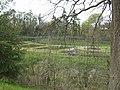 Fish farm - geograph.org.uk - 788691.jpg