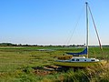 Fishbourne Channel - geograph.org.uk - 523400.jpg