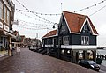 Fishermans Village - Volendam, Holland - panoramio.jpg