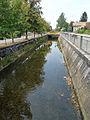 Fislis-Canal (1).jpg