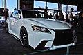Five Axis Lexus GS Concept 2013 - Flickr - Moto@Club4AG (3).jpg