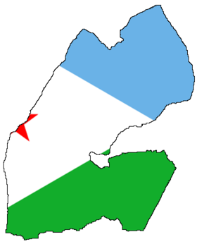 Flag-map of Djibouti.png