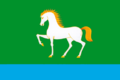 Flag of Abzelilovsky rayon (Bashkortostan) (version).png