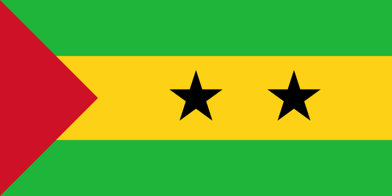 Bestand:Flag of Sao Tome and Principe.png