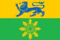 Flagge Handewitt.png