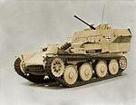 Flakpanzer 38(t) Colourized (IWM STT 7486).jpg