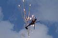 Flares - AH-64 Apache.jpg
