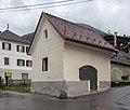 Fleischbankl, Greifenburg im Drautal.jpg