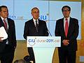 Flickr - Convergència Democràtica de Catalunya - Generals2011 RdP Duran Llistes ratificades.jpg