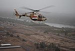 Flickr - DVIDSHUB - Crew assembles, flight tests new helicopters for Iraq (Image 2 of 2).jpg