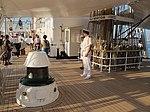 """Flickr - El coleccionista de instantes - Fotos La Fragata A.R.A. """"Libertad"""" de la armada argentina en Las Palmas de Gran Canaria (44).jpg"""