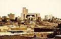 Flickr - HuTect ShOts - Mashyakhat Al-Azhar مشيخة الأزهر - Cairo - Egypt - 28 05 2010.jpg