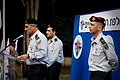 Flickr - Israel Defense Forces - Appointments in the General Staff (1).jpg