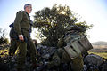 Flickr - Israel Defense Forces - The Strongest Trees in the Golan Heights (1).jpg