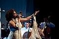 Flickr - Ministério da Cultura - Fundação Cultural Palmares - 22 anos (37).jpg